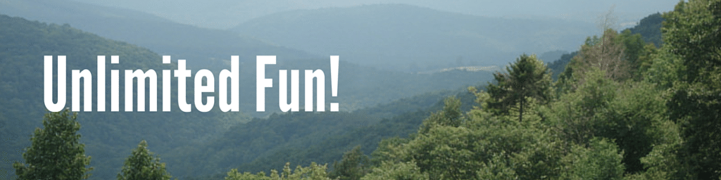 unlimited-fun-roaring_run_resort